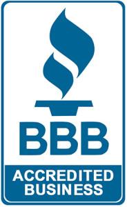 BBB-logo-280