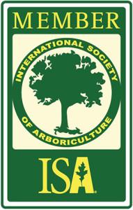 ISA-Logo-280