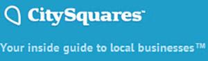 CitySquaresLogo