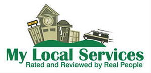 My-Local-Services-Logo