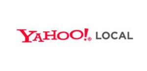 Yahoo-local-logo