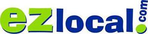 ezlocal_logo
