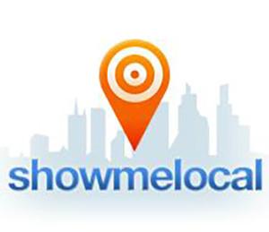 showmelocal-square-logo