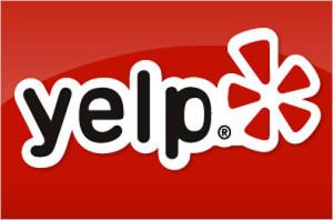 yelp-395-300x198